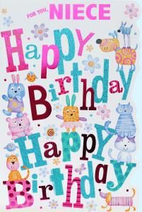 Free clipart for happy birthday for nephew. Neice cliparts download clip