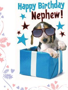 best images in. Free clipart for happy birthday for nephew