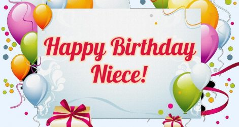 Free clipart for happy birthday for nephew. Ecards a card verses