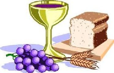 Free clipart for holy communion clip freeuse stock Best First Communion Clip Art #3298 - Clipartion.com clip freeuse stock