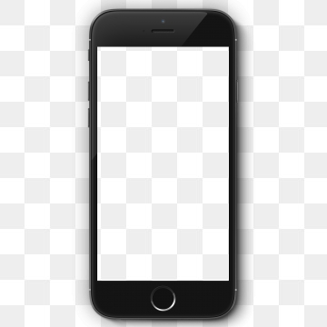 Free clipart for iphone. Apple images png format
