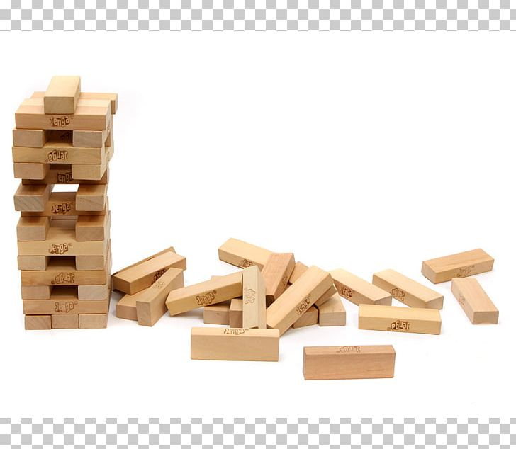 Free clipart for jenga at a wedding sign png freeuse Jenga MySims Tabletop Games & Expansions Ігровий автомат PNG ... png freeuse