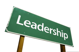 Free clipart for leadership. Education images at clker