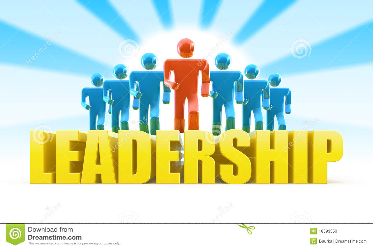 Leadership clipart free clipart black and white Leadership Clipart | Clipart Panda - Free Clipart Images clipart black and white