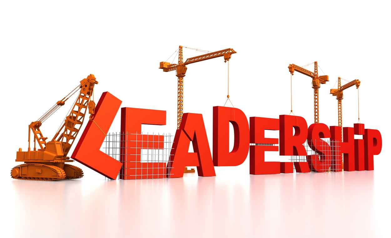 leader clipartlook. Free clipart for leadership