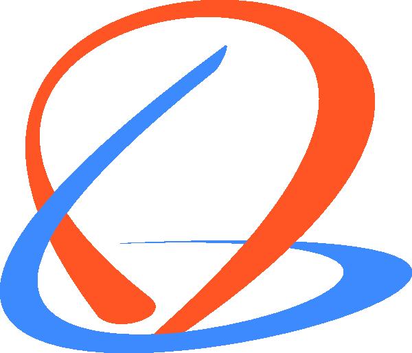 Logo clipart svg free stock Clip Art Logo Clipart - Clipart Kid svg free stock
