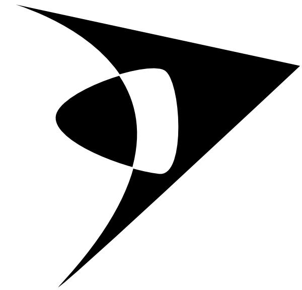 Free clipart for logo svg transparent Royalty Free Logo | Free Download Clip Art | Free Clip Art | on ... svg transparent