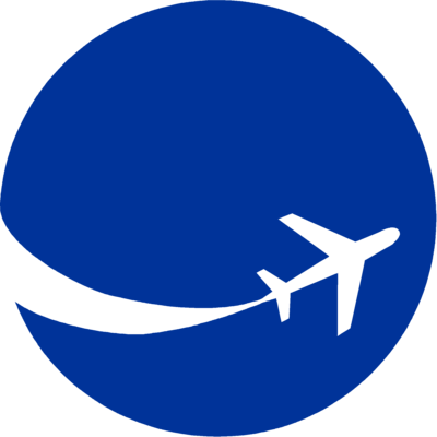 Free clipart for logo graphic download Aeroplane Logo | Free Download Clip Art | Free Clip Art | on ... graphic download