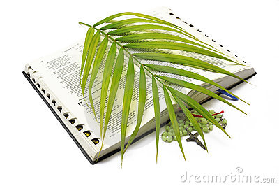 Free clipart for palm sunday png freeuse stock Palm Sunday Clip Art Images | Clipart Panda - Free Clipart Images png freeuse stock