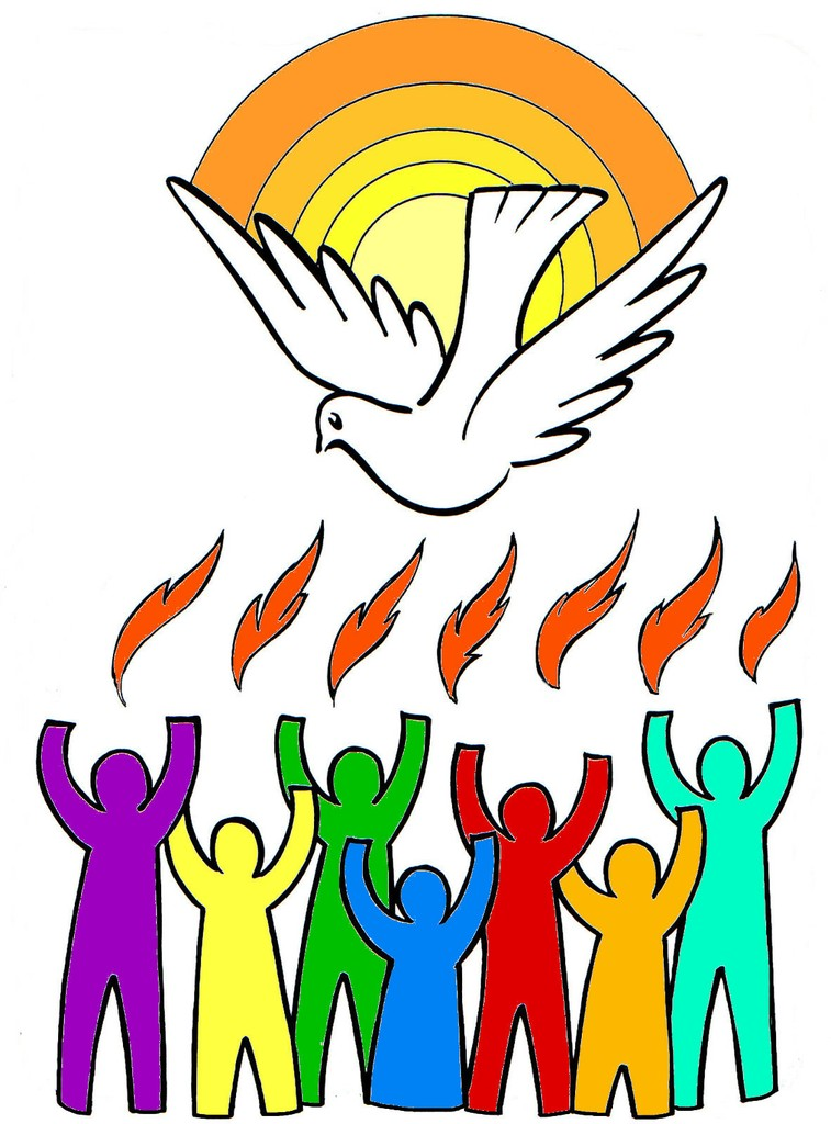 The day of pentecost clipart royalty free Free Pentecost Pics, Download Free Clip Art, Free Clip Art on ... royalty free