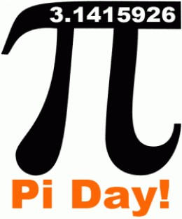 Cliparts download clip art. Free clipart for pi day