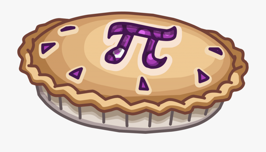 Free clipart for pi day png freeuse Pi Day Png Photo - Pi Pie Clipart #74405 - Free Cliparts on ClipartWiki png freeuse