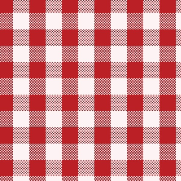 Red and white checkered tablecloth clipart jpg freeuse download Picnic Tablecloth Clipart | Free download best Picnic Tablecloth ... jpg freeuse download