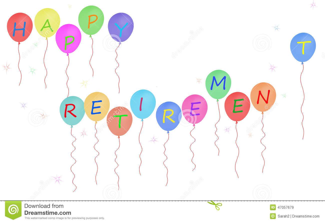 Free clipart for retirement celebrations svg transparent 30+ Happy Retirement Clip Art | ClipartLook svg transparent