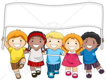 Free clipart for school use graphic transparent library Free clipart school children - ClipartFest graphic transparent library