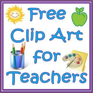 Free clipart for school use graphic transparent 1000+ ideas about Free Clipart For Teachers on Pinterest | Teacher ... graphic transparent