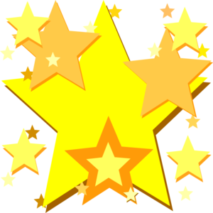 Free clipart for stars clip art freeuse stock Free Clip Art Stars, Download Free Clip Art, Free Clip Art on ... clip art freeuse stock
