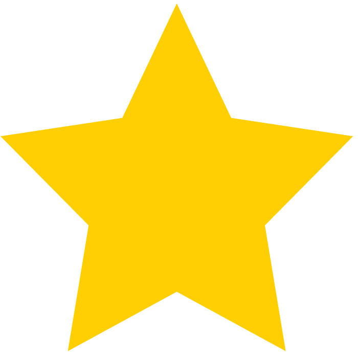 Free clipart for stars graphic freeuse Yellow Stars Images | Clipart Panda - Free Clipart Images | Yummy ... graphic freeuse