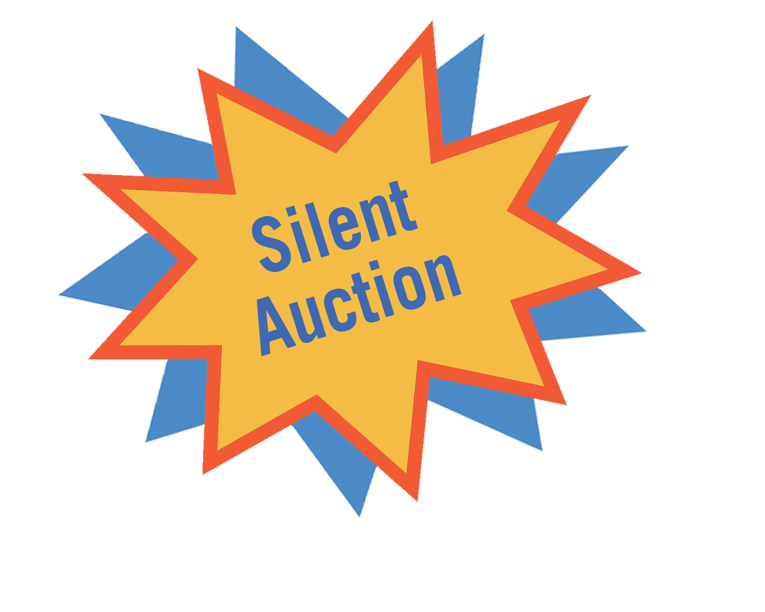 Free clipart for teachers and school auctions banner library stock Free Silent Auction Cliparts, Download Free Clip Art, Free Clip Art ... banner library stock