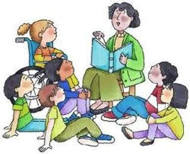 Read with teacher clipart clip art stock free clipart for teachers clothing | ... clipart teacher reading ... clip art stock