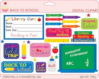 Free clipart for teachers for commercial use jpg royalty free library Free teacher clipart for commercial use - ClipartFest jpg royalty free library