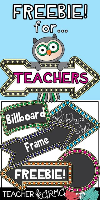 Free clipart for teachers for commercial use banner library stock 17 Best ideas about Free Clipart For Teachers on Pinterest ... banner library stock