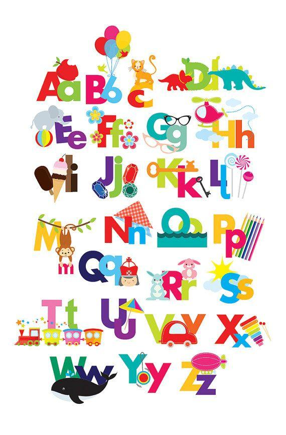 Free clipart for teachers for commercial use vector freeuse library Free Clipart For Teachers Commercial Use - Clipart Gallery Net vector freeuse library