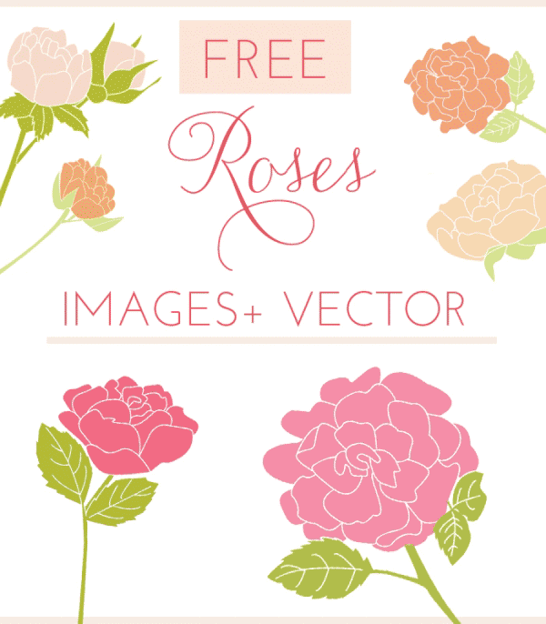 Free clipart for teachers for commercial use clipart royalty free stock Commercial free clipart - ClipartFest clipart royalty free stock