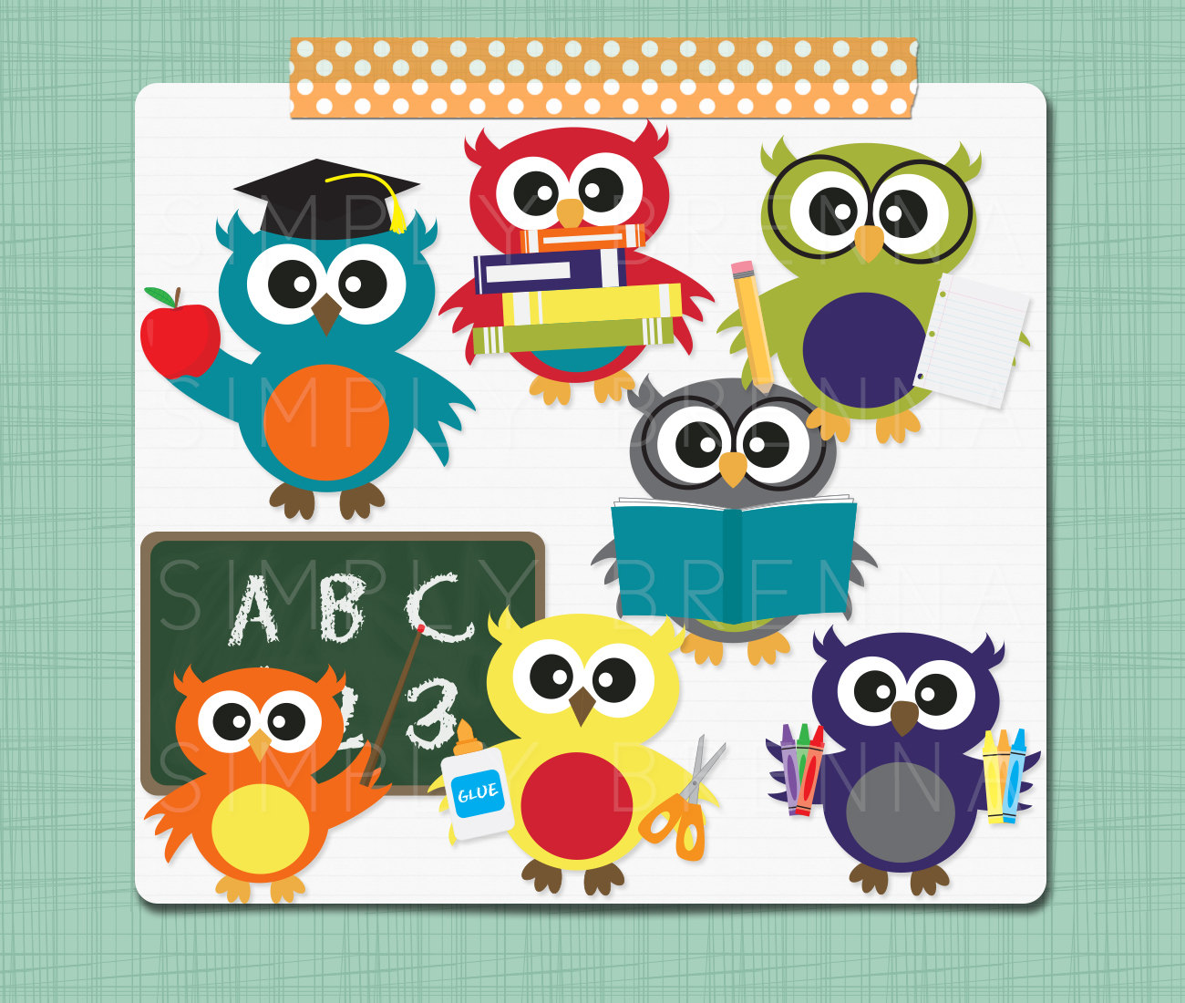 Free clipart for teachers for commercial use jpg black and white stock Commercial clipart for teachers - ClipartFest jpg black and white stock