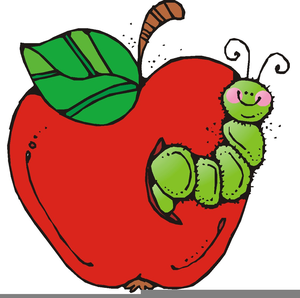 Free clipart for teachers mac clipart royalty free download Free Clipart For Teachers Mac | Free Images at Clker.com - vector ... clipart royalty free download
