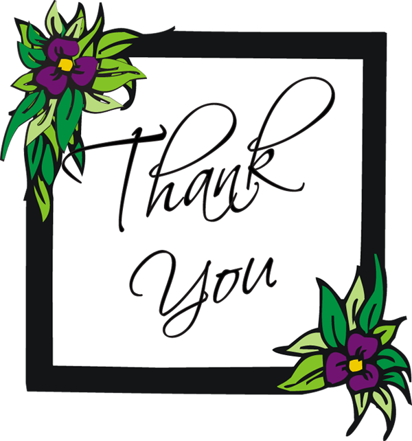 Religious thank you for memorial donation clipart image transparent stock Index of /wp-content/uploads/2017/04 image transparent stock