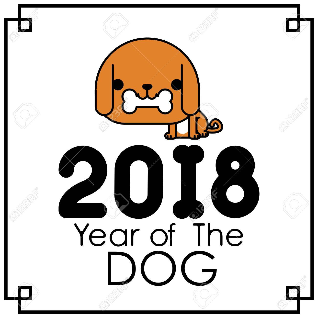 Free clipart for the new year blessing 2018 clip art download New Year Blessings Clipart & Free Clip Art Images #11379 ... clip art download