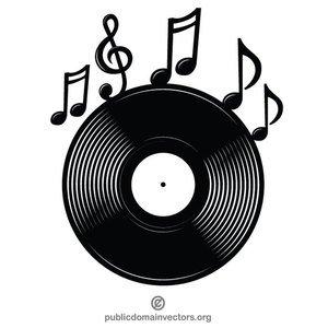 Free clipart for vinyl cutter sun rise png transparent download 442 free vinyl cutter ready vector images | Public domain vectors png transparent download