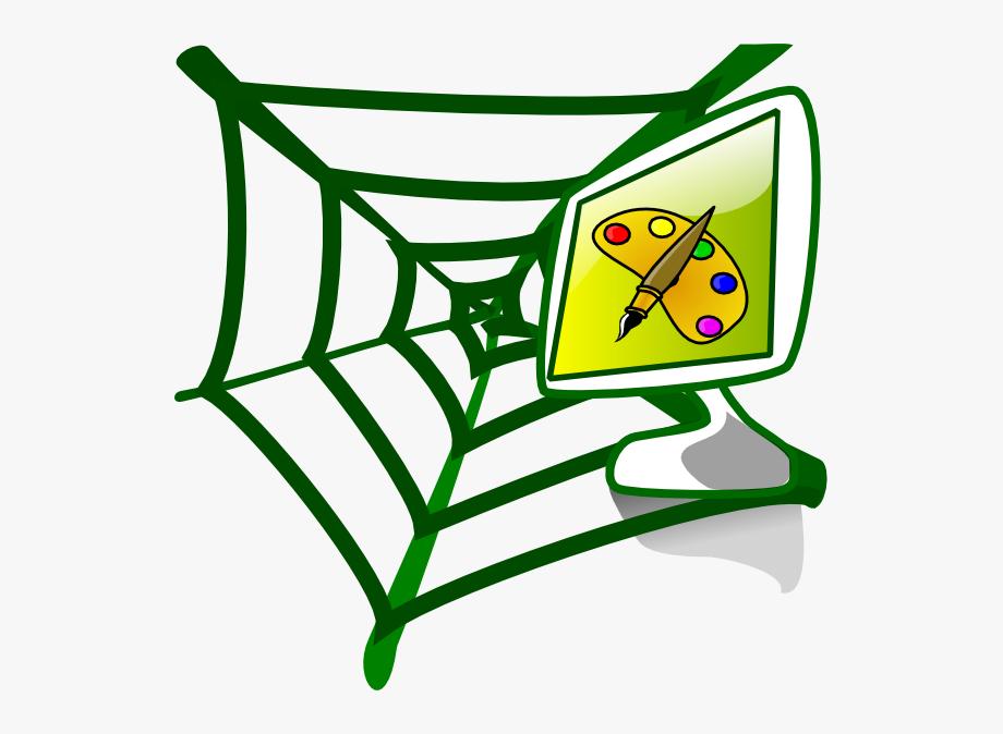 Website clip art . Free clipart for web design