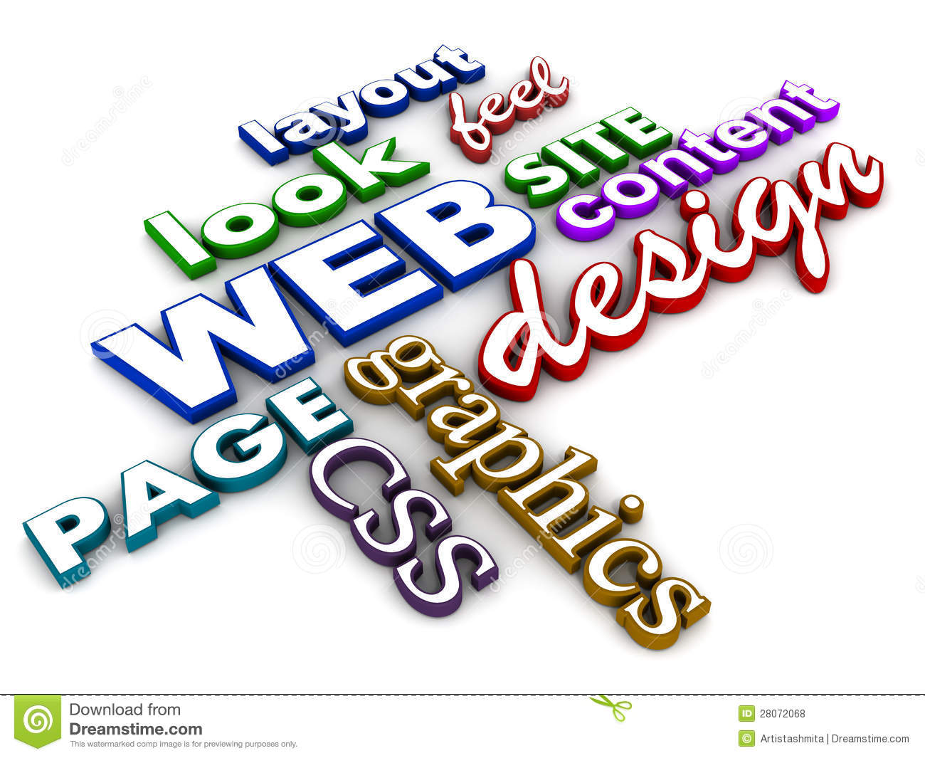 Free clipart for web design. Panda images