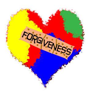 Free clipart forgiveness. Cliparts download clip art