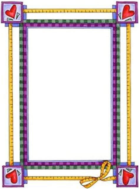 Free clipart frame quilt clipart royalty free Image result for Free Quilt Label Clip Art | labels | Borders ... clipart royalty free