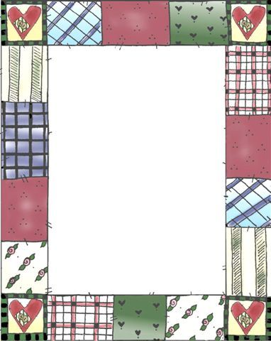 Free clipart frame quilt graphic free library Quilting clipart quilt frame - 74 transparent clip arts, images and ... graphic free library