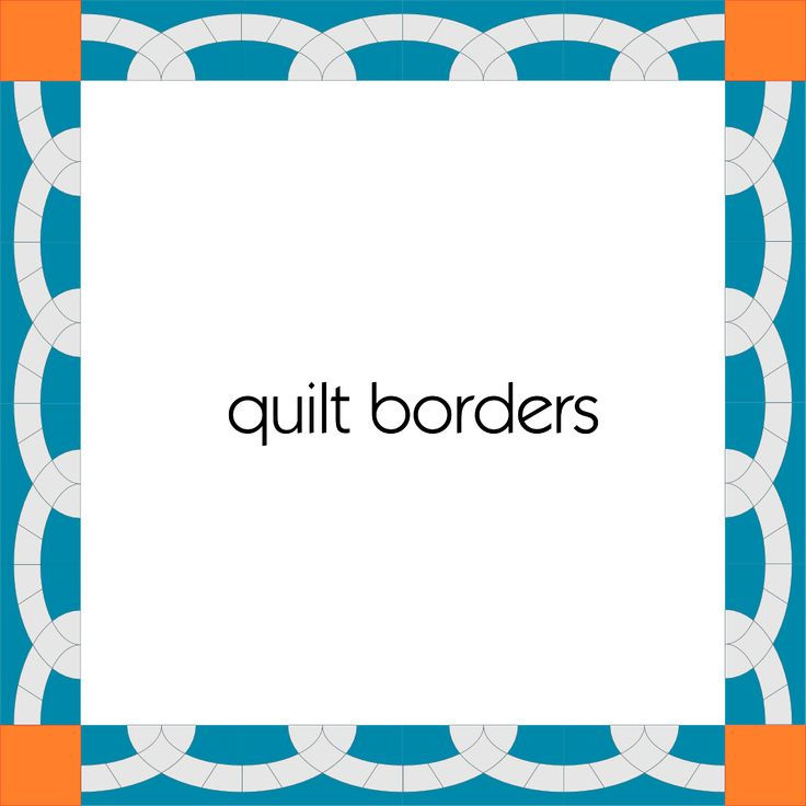 Free clipart frame quilt graphic black and white download Quilting clipart quilt frame - 74 transparent clip arts, images and ... graphic black and white download