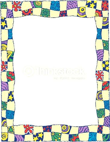 Free clipart frame quilt graphic download quilter clipart – RahulSarkar graphic download