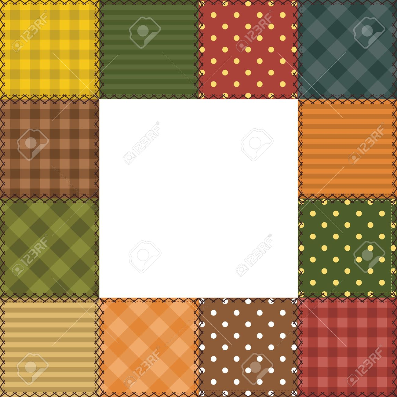 Free clipart frame quilt image freeuse stock Quilting clipart quilt frame - 74 transparent clip arts, images and ... image freeuse stock