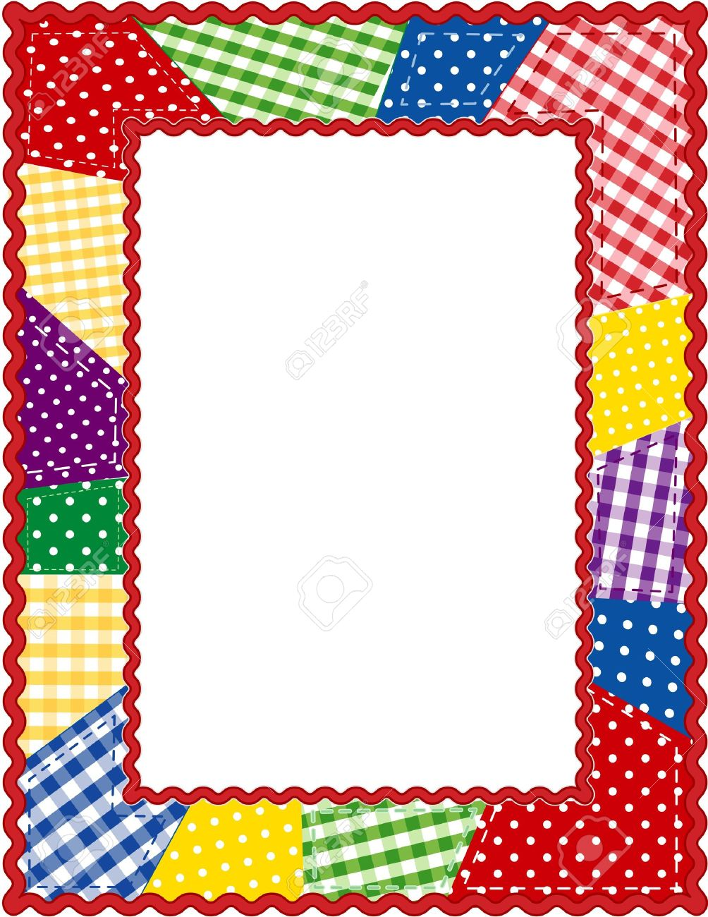 Free clipart frame quilt clip art freeuse download Free Quilt Clip Art, Download Free Clip Art, Free Clip Art on ... clip art freeuse download