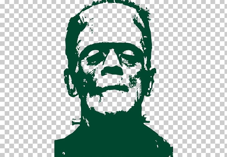 Free clipart frankenstein monster clip art free download Boris Karloff Frankenstein\'s Monster Victor Frankenstein YouTube PNG ... clip art free download