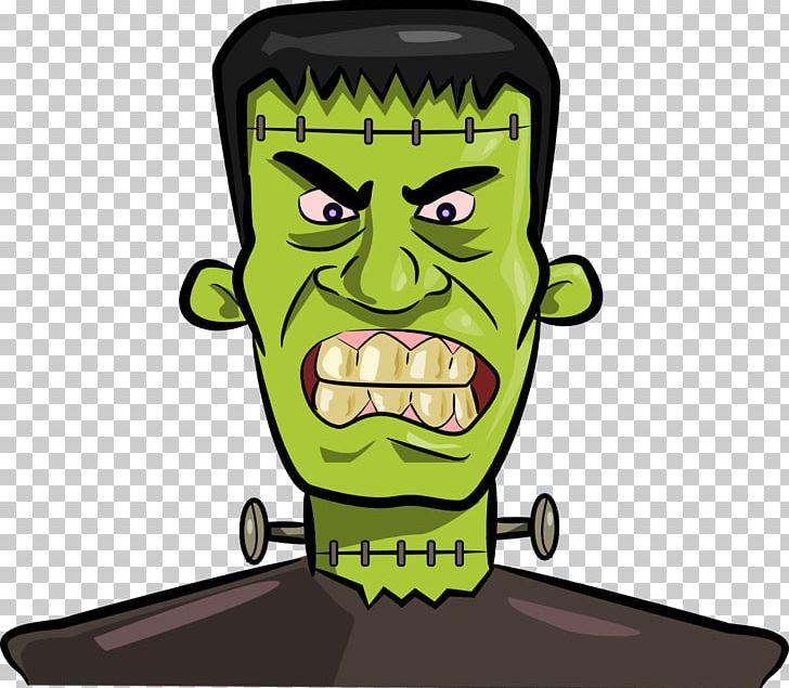 Free clipart frankenstein monster clipart free download Frankenstein\'s Monster Free Content PNG, Clipart, Blog, Bride Of ... clipart free download