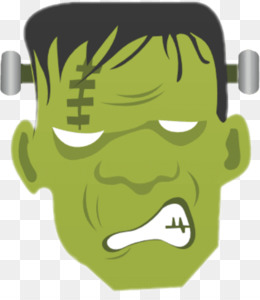 Free clipart frankenstein monster picture freeuse library Free download Frankenstein\'s monster Computer Icons Clip art ... picture freeuse library