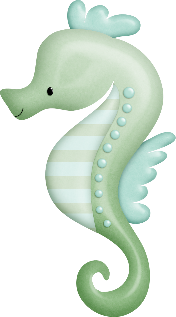 Free clipart fresh water fish in seaweed borders png freeuse seahorse.png | Pinterest | Seahorses, Clip art and Journal cards png freeuse