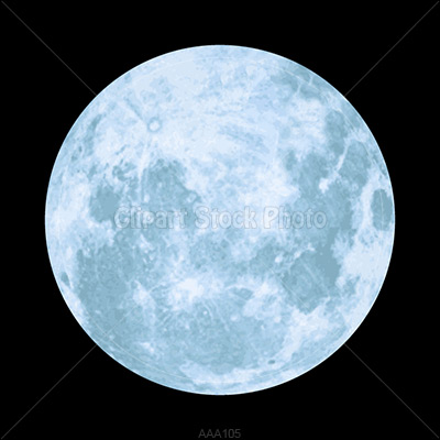 Full moon free clipart svg download 84+ Full Moon Clipart | ClipartLook svg download