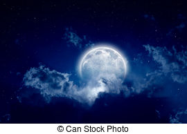 Full moon free clipart clip download Full moon Illustrations and Clip Art. 16,865 Full moon royalty free ... clip download