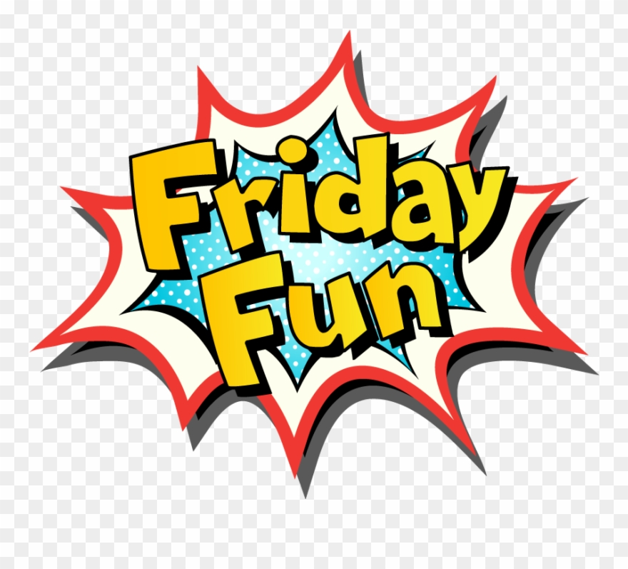 Friday clipart pictures picture black and white Fun Friday Clipart Free Download Best Fun Friday Clipart - Fun ... picture black and white