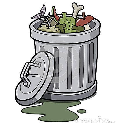 clip art clipartlook. Free clipart garbage